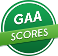 GAA Scores Podcast | Weekly show on the latest in Gaelic Games