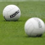 gaelic-footballs