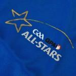 gaa-allstars-jersey-blue-3