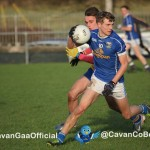 via Cavan GAA Facebook