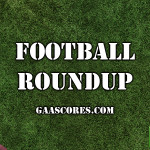 Football-Roundup