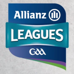 Allianz-League