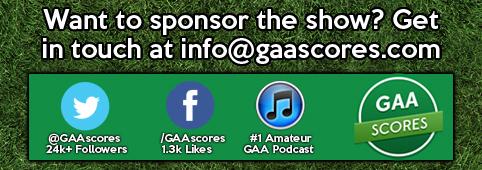 gaascores_Podcast-Ad