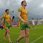 Donegal-Tyrone