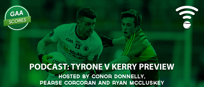 podcast_header_tyrone-kerry