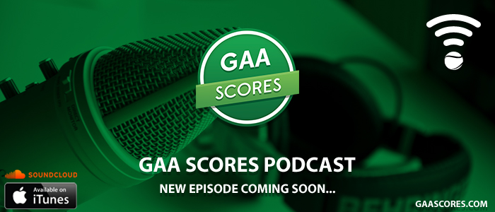 GAAscores-Podcast-New-Episode